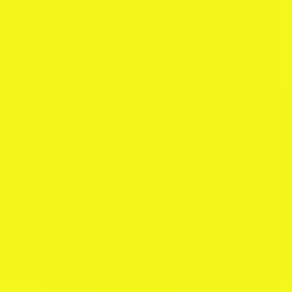 Jaune-fluo-Neon-Yellow